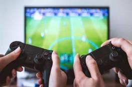 خبراء ألمان يحذرون من خطر الدردشة في ألعاب الأطفال