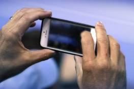 نصائح عند شرائك هاتف يناسب احتياجاتك