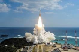 """الإمارات تترقب وصول مسبار """"الأمل"""" إلى مدار كوكب المريخ"""