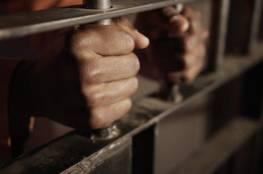 الاحتلال يواصل اعتقال أربعة أشقاء من عائلة أبو هشهش في الخليل ويهدد باعتقال شقيقهم الخامس