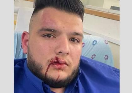 اتهام 5 جنود إسرائيليين بارتكاب جرائم ضد عمال فلسطينيين والسعدي يستجوب أوحانا