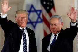 واشنطن بوست: على خطى ترمب.. نتنياهو لن يغادر المنصب بهدوء