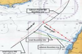 ج.بوست: إسرائيل ترسم خريطة جديدة للمتوسط ردا على لبنان.. الخط الأزرق يتحول إلى أحمر