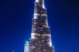 مجموعة عراقية تتوعد باستهداف برج خليفة في دبي بطائرات انتحارية..تغريدة