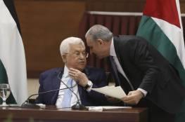وزير خارجية اسرائيل يوجه رسالة للسلطة بشأن أموال المقاصة والتنسيق الامني..