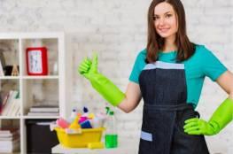للتخلّص من 5 أشياء في المطبخ والحمّام فورًا