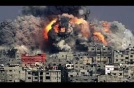"""""""المعركة المحكمة""""...جنرال إسرائيلي يكشف خطة جيش الاحتلال للتعامل مع تحديات غزة"""