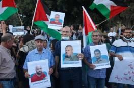 """لوموند: القبض على الأسرى الفارين من سجن جلبوع أعاد الجدل حول ولاء """"عرب إسرائيل"""""""