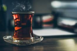 إضافة صحية وشائعة للشاي قد تقلل خطر الإصابة بالسرطان وتطيل العمر