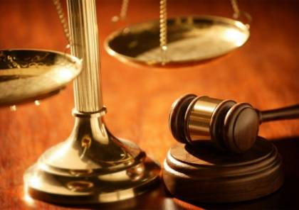أغرب العقوبات التي اصدرها القضاء!