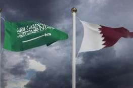 سقوط شرط سعودي وراء إتمام المصالحة مع قطر .. فما هو ؟!