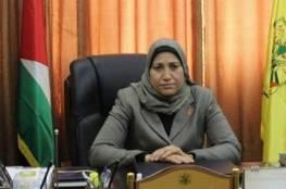 حمد: المرأة في فلسطين تتعرض لعنف مزدوج من الاحتلال والمجتمع