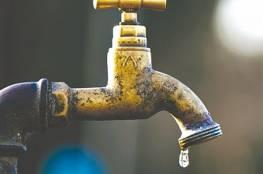 """خبراء: نقص المياه سبب رئيس لسرعة تفشي """"كورونا"""""""