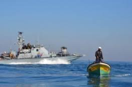 الخارجية: اغلاق بحر غزة انتهاك صارخ للقانون الدولي وتصعيد خطير في عدوان الاحتلال على القطاع