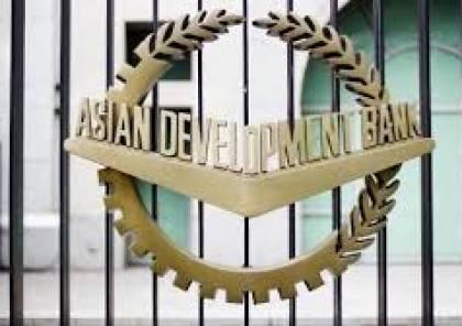 البنك الأوروبي الآسيوي للتنمية يمنح بيلاروس قرضا بنصف مليار دولار