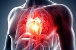 أمراض القلب القاتلة.. سبب رئيسي وحل بسيط جداً