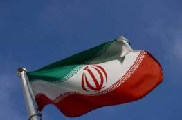 """مسؤول عسكري اسرائيلي كبير: """"اتفاقيات ابراهيم"""" لها تأثير استراتيجي في الصراع أمام إيران"""