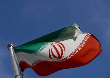 عبد الرحمن شهاب يكتب: إيران حافة القنبلة وإسرائيل حافة البقاء