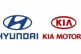 تراجع مبيعات هيونداي- كيا في الصين بنسبة 30%