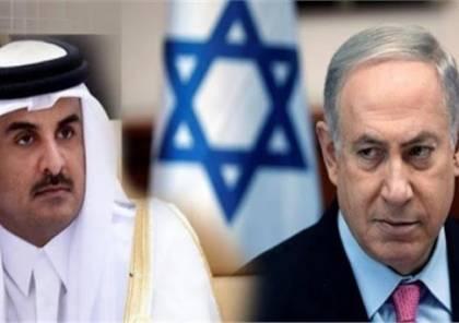 الصالحي: قطر أعلنت رسميا تبني صفقة القرن أساسا للتفاوض وحل الصراع الاسرائيلي الفلسطيني