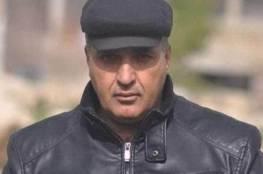 مقتل أمين سر فتح في بلاطة البلد ومحافظ نابلس يعلن تشكيل لجنة تحقيق