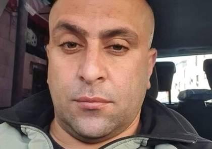 استشهاد فلسطيني برصاص قوات الاحتلال في القدس