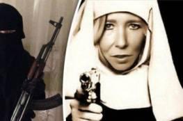 """قتلوها من مسافة 11265 كم! تفاصيل استهداف """"الأرملة البيضاء"""" إحدى أهم نساء داعش"""