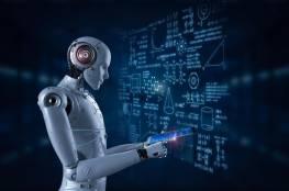 منظومة جديدة للذكاء الاصطناعي لوضع السياسات الضريبية العادلة