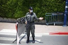 """""""كابينت الكورونا"""" يتخذ قرارات جديدة بخصوص الإغلاق في إسرائيل"""