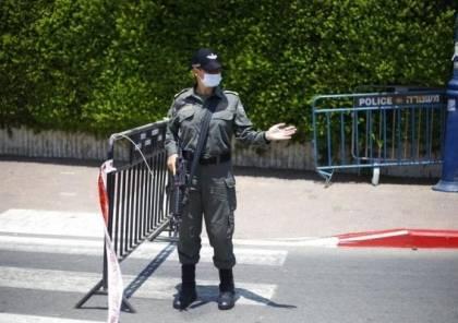 اسرائيل: مشاورات لتشديد الإغلاق الشامل بدءًا من الإثنين المقبل