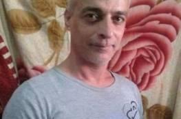 الجهاد الاسلامي: نحمل الاحتلال المسؤولية عن تداعيات استشهاد الأسير كمال أبو وعر