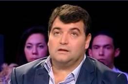 بالفيديو ... وزير السياحة التونسي يثير جدلا بظهوره على قناة عبرية ومطالبات بإقالته