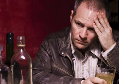 أطعمة ومشروبات تؤثر سلبا على حياتك الجنسية.. تعرف عليها