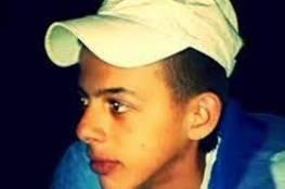 حماس: جريمة حرق الفتى أبو خضير جسدت إرهاب المستوطن الصهيوني