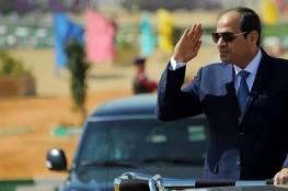 تطورات دراماتيكية ..السيسي يقرر التدخل العسكري في ليبيا