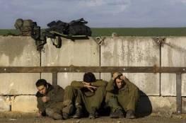 """""""ج.بوست"""" تتساءل: هل أصبح الجيش الإسرائيلي غير مستعد للقتال حتى عند الضرورة القصوى؟"""