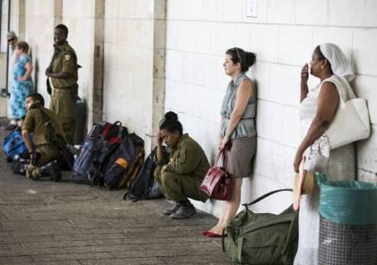 """""""إسرائيل هيوم"""": سكان غلاف غزة مُحبطون.. الجيش يجعل منّا مسخرة"""