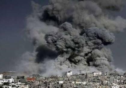 الصليب الأحمر والأمم المتحدة يدينان الاستخفاف بحياة المدنيين في الحديدة