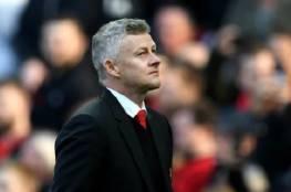 سولشاير: مانشستر يونايتد سينفق الأموال بشكل جيد !