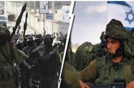 قطر: إسرائيل آخر قوة استعمارية (فيديو)