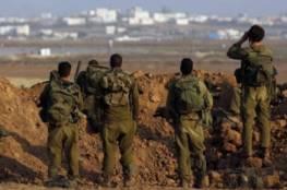 """الغاء الارباك الليلي ما عدا خانيونس و الاحتلال يغلق عدة مناطق في """"غلاف"""" غزة"""