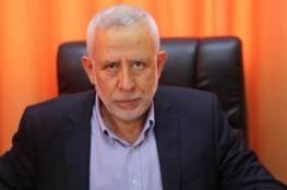 الهندي: الاحتلال يفرض وقائع جديدة في القدس مستغلًا أزمة كورونا
