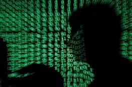 تطبيقات خطيرة على أندرويد وiOS يمكنها اختراق أجهزة المستخدمين