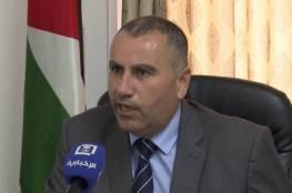 """""""الأوقاف"""" تُعقّب على اقتحام قوات الاحتلال مسجد عقربا الكبير"""