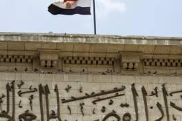 مصر.. الإعدام شنقا لأم أرضعت طفلتها بمادة كاوية