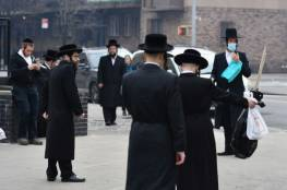 حكم تاريخي في إسرائيل يسمح بتدفق المزيد من اليهود