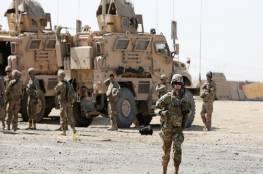 الكاظمي : أكثر من نصف القوات الأمريكية ستنسحب من العراق