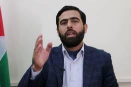 مشير المصري يستبعد خوض حماس للانتخابات الرئاسية
