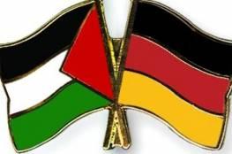 ألمانيا تدعم المساعدات الغذائية للاسر الفقيرة في فلسطين بـ6 ملايين يورو