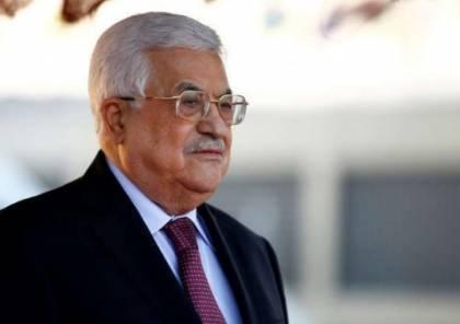 الرئيس يستجيب لمناشدة مواطن من غزة ويوعز بتقديم المساعدة اللازمة له